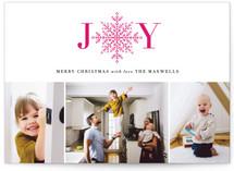 Detailed Joy