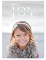Smart Joy by Hooray Creative