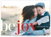 Be Joy