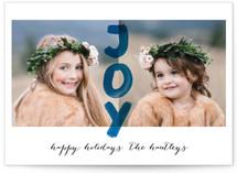 Happy Joy