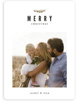 Merry Branch