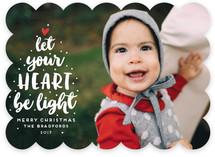 Light-Hearted Christmas