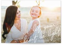 Light Hearted