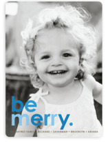 Cherry Merry