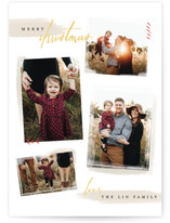 Chic Collage