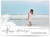 Beach Holidays