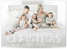 Deco Christmas by Annie Holmquist