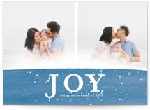 Sprinkled With Joy