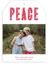 Gilded Peace