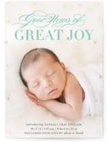 Greatest Joy