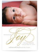 Proclaim Joy