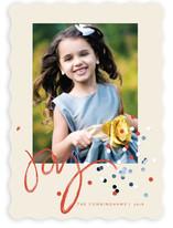 Confetti Joy