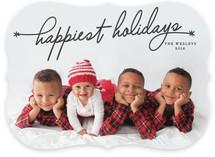 Heartfelt Holiday
