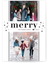 So Merry