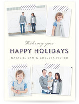 Picture Perfect Holiday by The Social Type