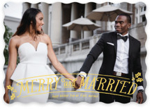 Merry and Married
