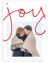 More Joy