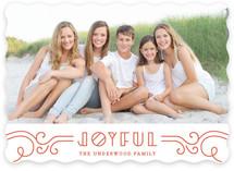 Joyfully together