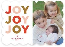 Joy Joy Joy
