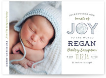 Bundle of Joy to the Wo... by Lauren Chism