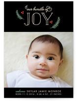 Baby Joy by Bonjour Berry