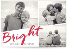 Bright Diagonals