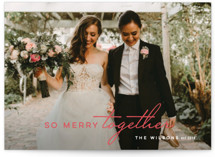 So Merry Together