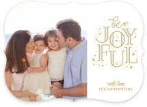Filled Joy