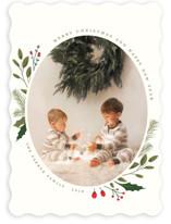 Christmas Sprigs