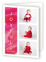 Joyfully Stacked
