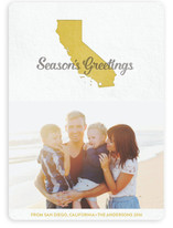 seasons greetings california