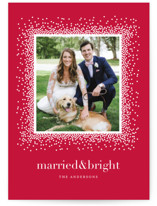 Married & Bright