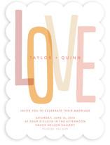 Love Lettered