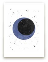 Moon Magic & You