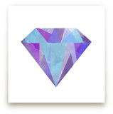 Gemstone by Refound Nostalgia