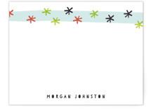 Starburst Stripe by Stacey Meacham