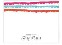 Bright Banner by Kelly Nasuta