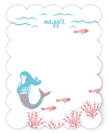 Darling Mermaid