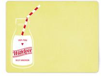 Love Milk