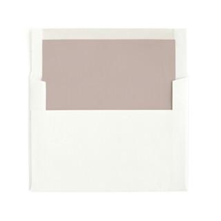 Midnight Vineyard Envelope Liners