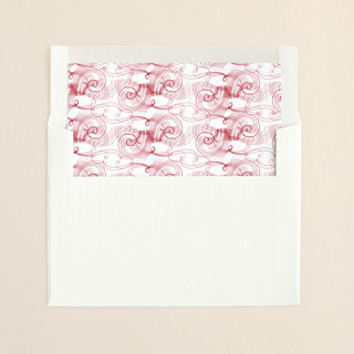 Amy Slip-In Envelope Liners