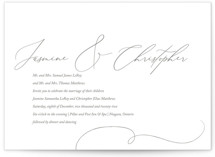 Signature of our Love by Connie Dolstra