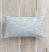 Light As A Feather Pillows