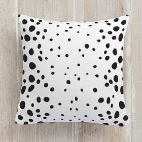 Dalmatian by 2birdstone