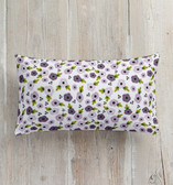 Floral Dots Pillows
