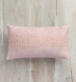 Roseate Pillows