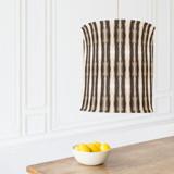 Be Bold Stripes by Melissa Marquardt
