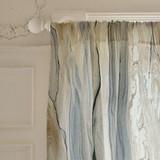 Marbled Elegance by Liz Conley