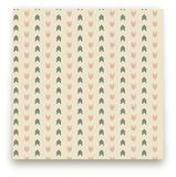 stache + kiss-1 by Penelope Poppy