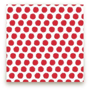 Festive & Fabulous Self-Launch Fabric